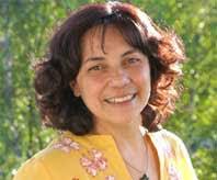 Francesca Pedone