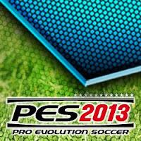 Pro Evolution Soccer (PES) 2013 Demo Çıktı İndir