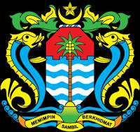 jawatan kosong majlis perbandaran pulau pinang