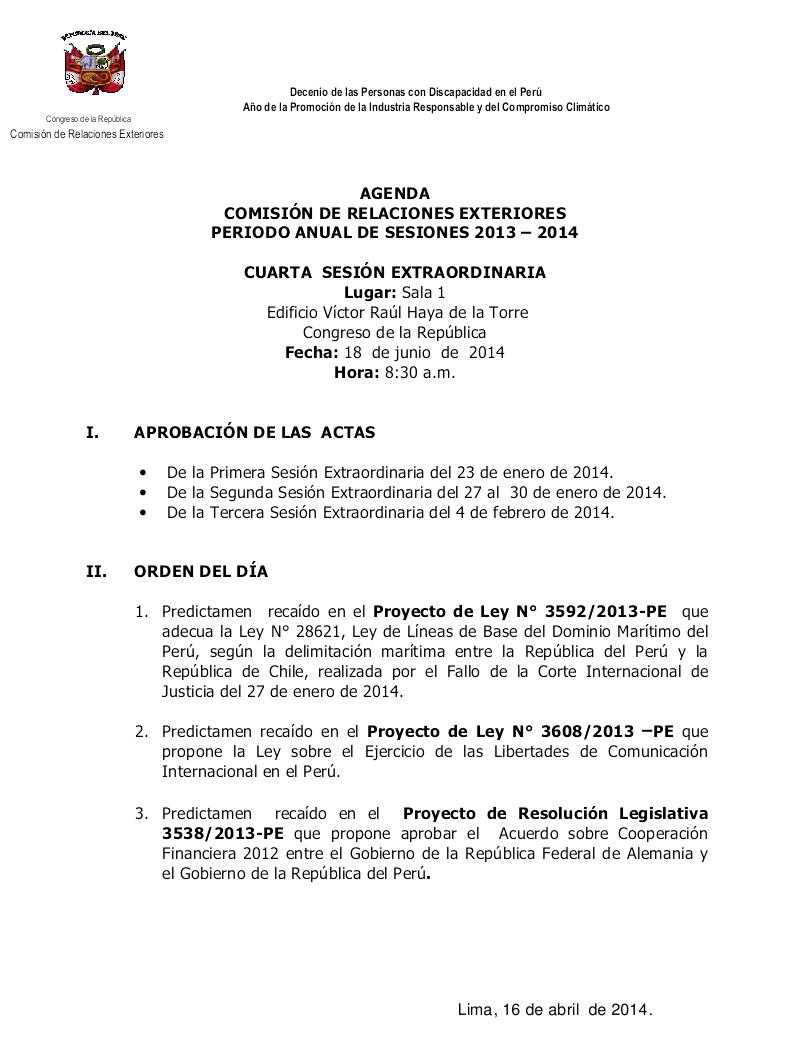 Excelente La Escritura Se Reanuda En 2014 Imagen - Ejemplo De ...