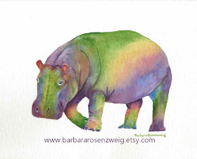https://www.etsy.com/listing/260021673/nursery-wall-art-hippo-art-print?ref=shop_home_active_1
