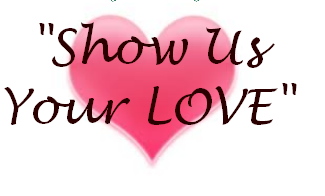 προσθεστε το banner μας στο ιστολογιο σας