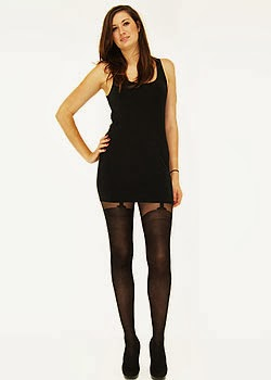 The best seasons tights