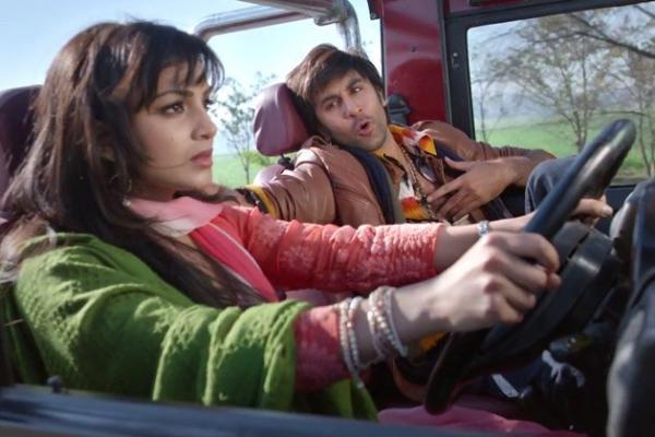 http://2.bp.blogspot.com/-JJpm9F61uQU/UiYPu3zrpkI/AAAAAAABh1c/vQru7axFTNw/s1600/Ranbir+Kapoor%27s+Besharam+Movie+Stills+(8).jpg