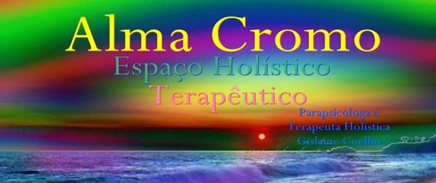 Alma Cromo
