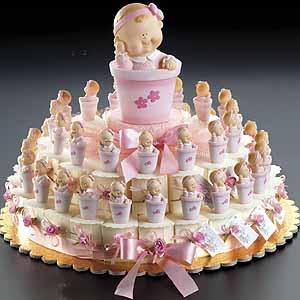 Fantasias sulipa adornos en fomix - Que regalar en un bautizo al bebe ...