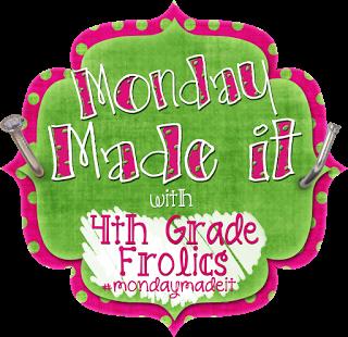 http://4thgradefrolics.blogspot.com/2014/02/monday-made-it-february-edition.html