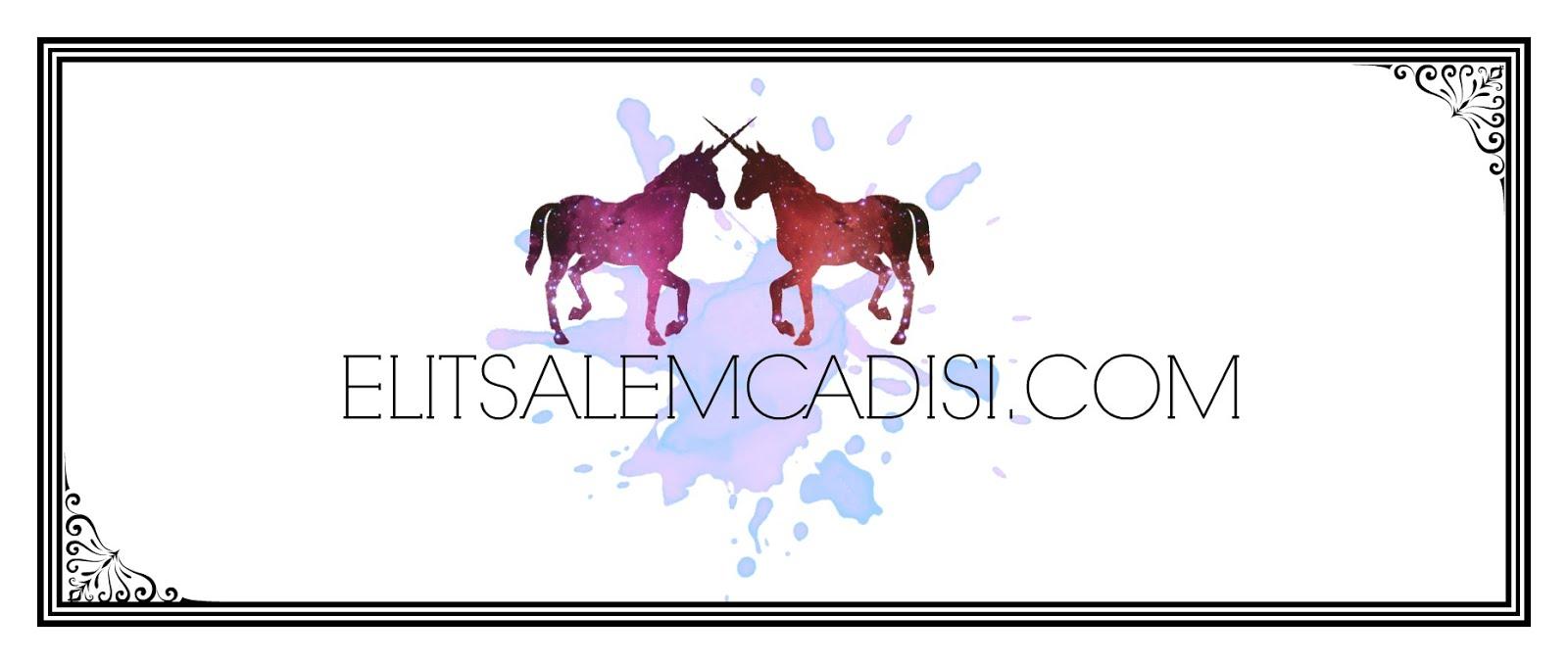 ElitSalemCadisi.Com - Makyaj Blogu