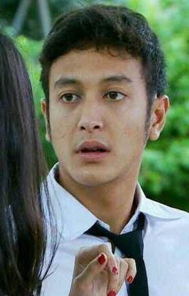Dimas Anggara photo