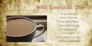 http://www.terra-thrive.com/chai-tea-recipe-cardamom/