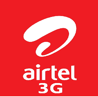 Get Free 100 MB 3G Data On Airtel Network