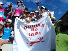 GURIAS DO IAPI