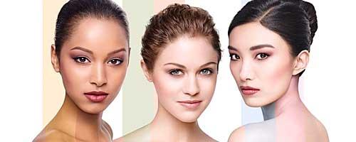 aplicar primer de makeup