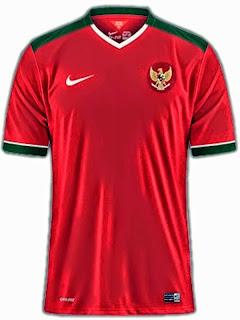 jersey timnas indonesia, jual baju bola indonesia away third, away, vietnam, gambar baju bola indonesia terbaru, grade ori, jual online, ready stock