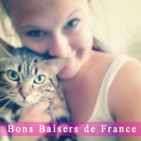 Bons Baisers de France