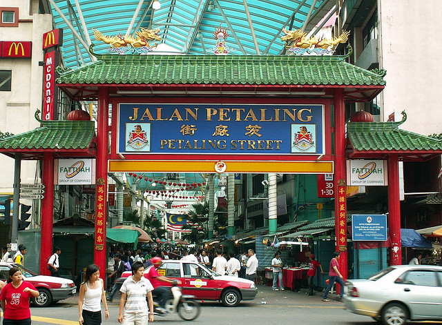 du-lich-chinatown-malaysia