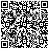 Podpořte PCRD QR platbou: