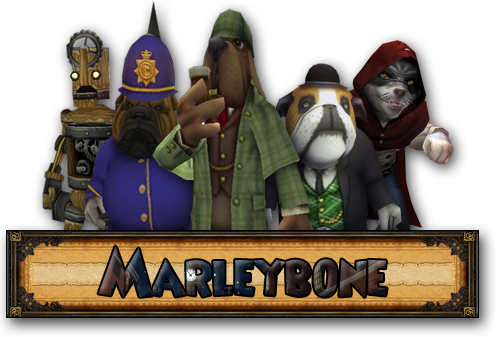 https://www.wizard101.com/game/worlds/marleybone