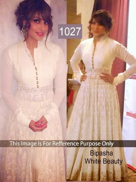 Buy Bollywood Celebrity Suits Online 73