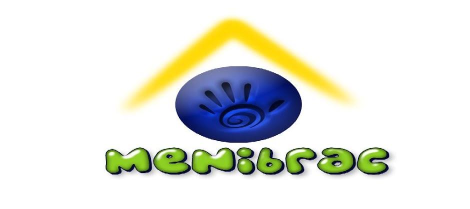 MenibracSanta vitória