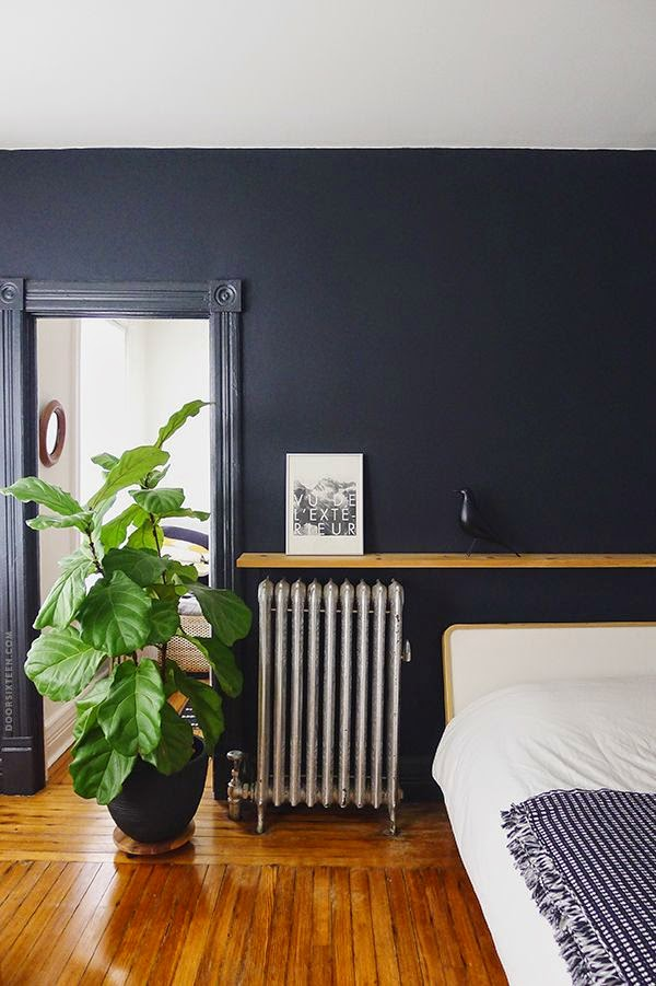 D co chambre plante - Chambre plante ...