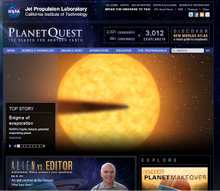 planet quest, nasa planet quest, planet quest nasa, learning about other planets, space resources for teacher, space resources for students