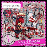 http://www.heartbeatzcreationz.com/index.php?main_page=product_info&cPath=1_242&products_id=15288