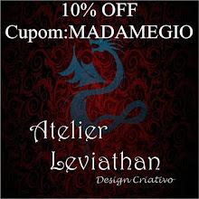 Atelier Leviatham