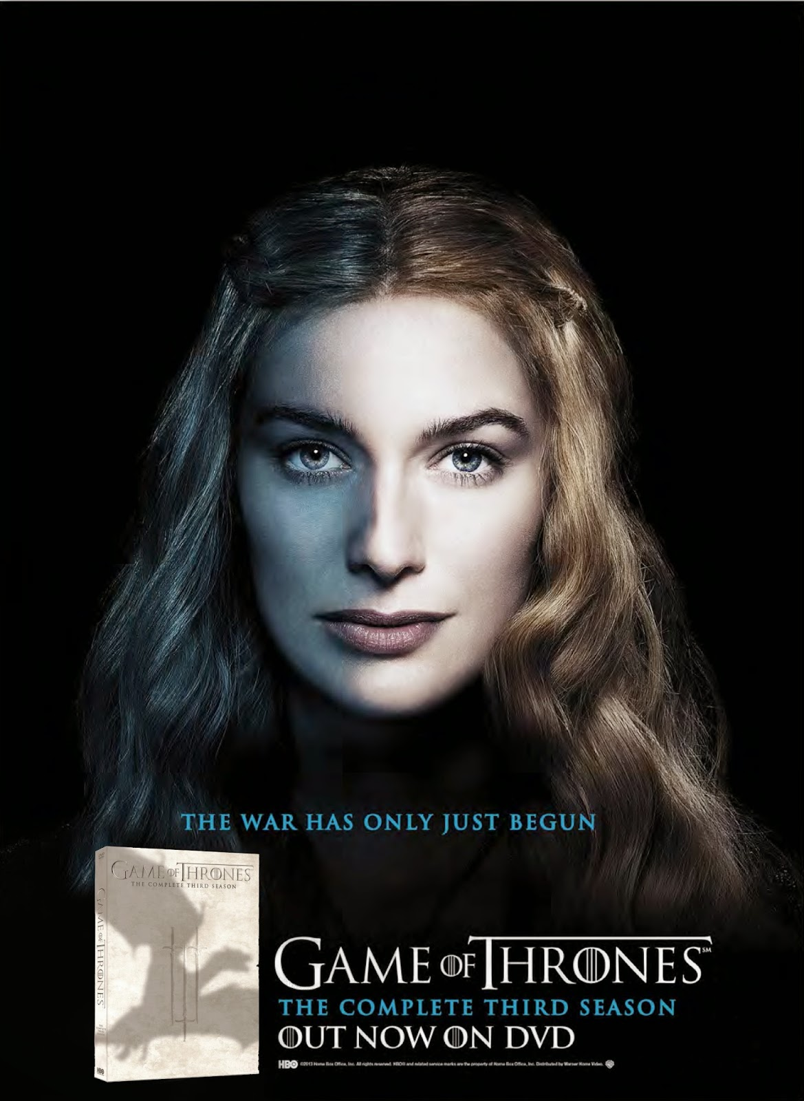 Natalie Dormer Margaery Tyrell Season 3 The complete third season nowNatalie Dormer Margaery Tyrell Season 3