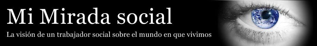 Mi Mirada social