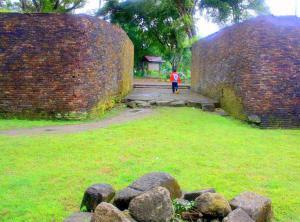 Obyek Wisata Yang Ada Di Kota Makassar