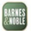 http://www.barnesandnoble.com/w/where-one-goes-b-n-toler/1121173808?ean=2940046558265