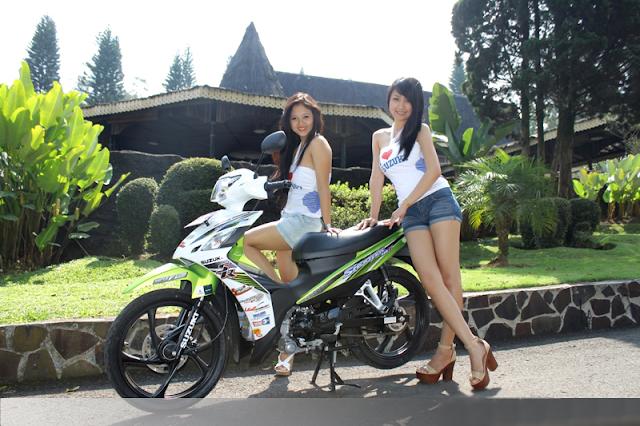 http://www.mobilsuzukibekasi.com/2013/11/beli-suzuki-ertiga-bonus-motor-shooter.html