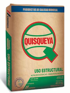 Peru mac sac distribuidora de cemento quisqueya inka - Cemento rapido precio ...