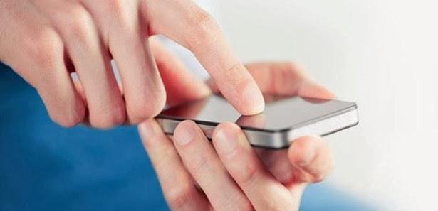 Fuhuşta kullanılan cep telefonları Kapatılıyor