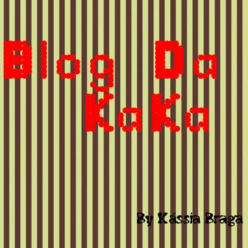 Kassia Braga