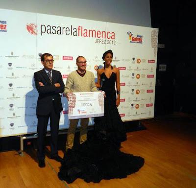 Francisco-Lomora-Pasarela-Flamenca-Jerez