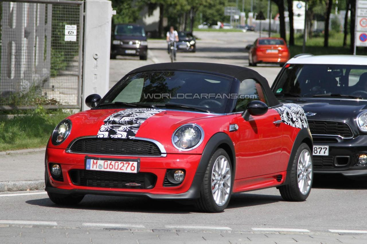 http://2.bp.blogspot.com/-JKB95cQd1l0/TgzRIKpj9NI/AAAAAAAADM8/2H1fQOX5C4A/s1600/2012-MINI-JCW-Roadster-First-Spy-Photos.jpg