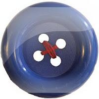 Juego Botón, botón ¿Quién tiene el botón?