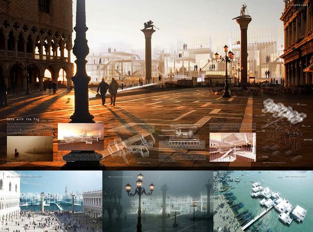 01-ArchTriumph-Venice-Biennale-Pavilion-2013-Competition-Winners