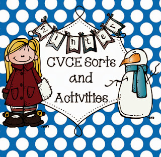 http://www.teacherspayteachers.com/Product/Winter-Short-and-Long-Vowel-Word-Sorts-909179