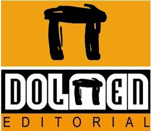 Dolmen Editorial