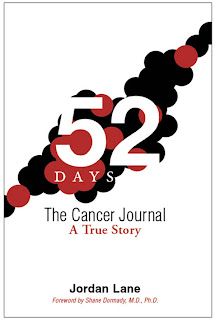 52 Days:The Cancer Journal