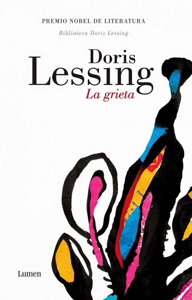 La grieta (Doris Lessing)