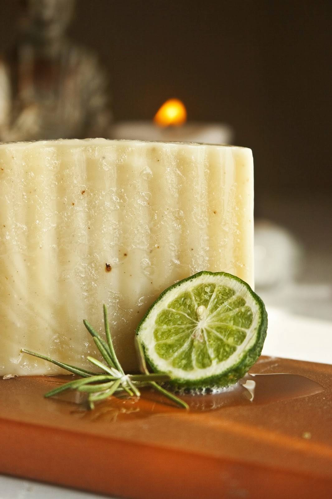 http://www.unearthmalee.com/organic-soap/kaffir-lime-rosemary-soap-bar