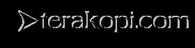 terakopi.com