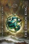 http://www.amazon.com/Demon-King-Seven-Realms-ebook/dp/B002PEP4NC/ref=sr_1_1?s=digital-text&ie=UTF8&qid=1387901861&sr=1-1&keywords=demon+king