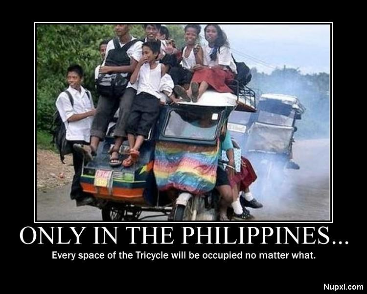 Funny+Photos+from+the+Philippines+137.jp