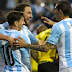 Argentina vs Jamaica 1-0 Highlights News Copa America 2015