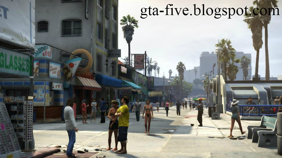 gta 5 save games free download